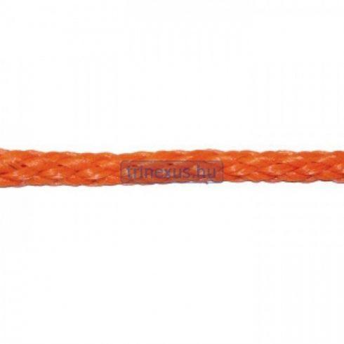 Kötél 12 mm felúszó narancs EVA