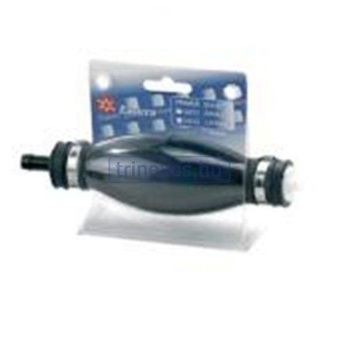 Üzemanyag pumpa 9,5 mm EVA