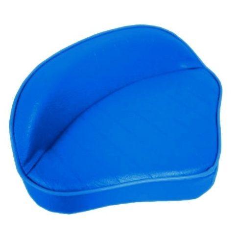 Ülés tartalék kék műag EVA