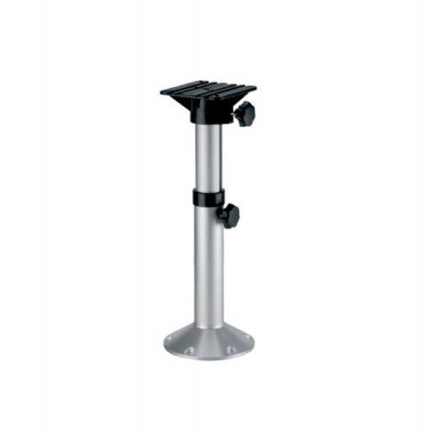 Talp üléshez állítható alumínium 34-51 cm EVA