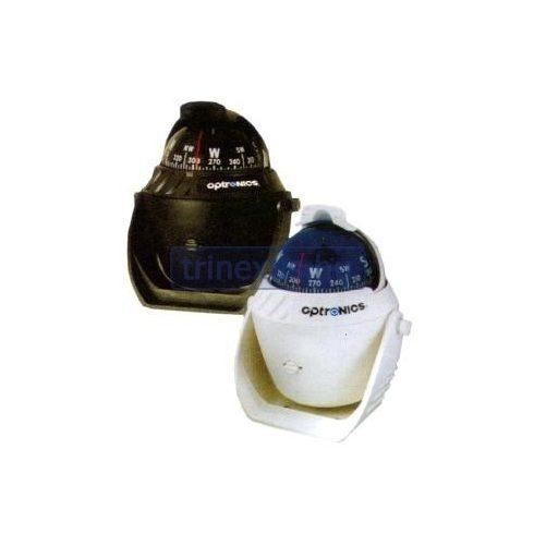 Kompasz kengyelben fekete Optronics 114mm EVA