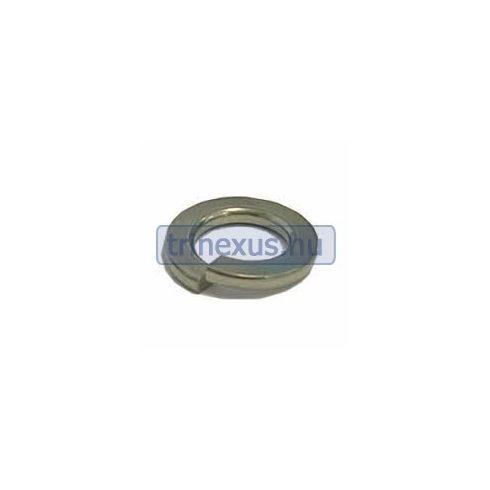 Csavar 20 db rugós alátét inox 5 mm bliszterpack