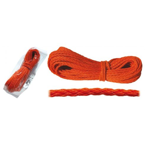 Kötél felúszó 30 szett narancs GFN