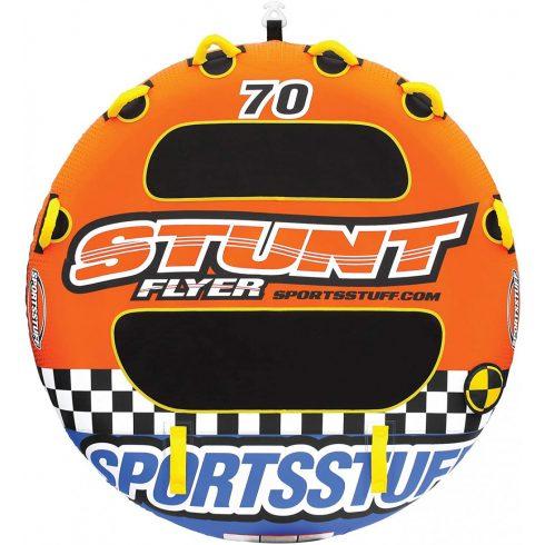 Tube Sportsstuff Stunt Flyer