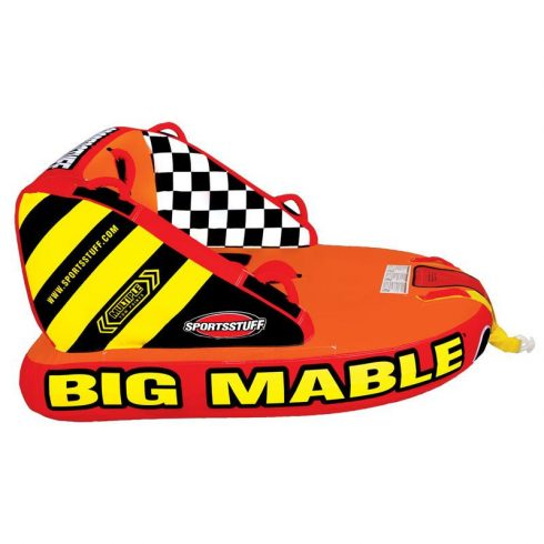Tube Sportsstuff Big Mable