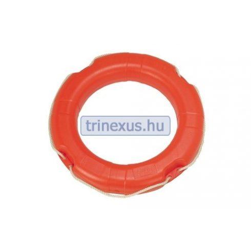 Mentőgyűrű 57 cm nem Solas EVA