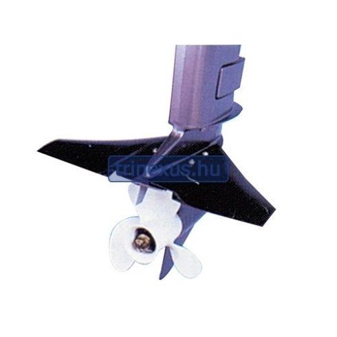 Stabilizátor tribre 55 LE-ig EVA
