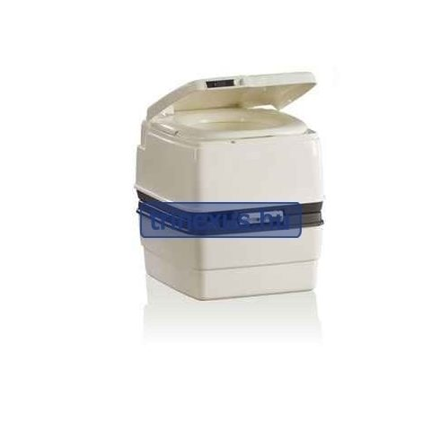 Porta Potti 365 ALL