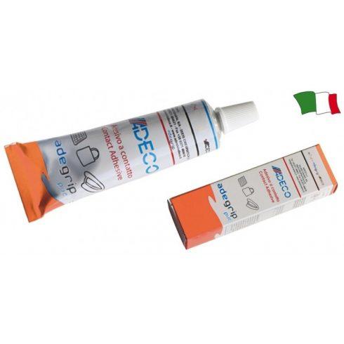 Ragasztó PVC gumicsónakhoz GFN