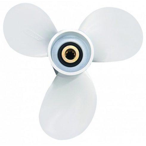 """Propeller Yamaha alu 4-6 LE 7-1/2"""" x 8"""" DAW"""