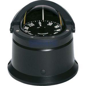 Kompasz Ritchie Voyager 28 lábtól ALL