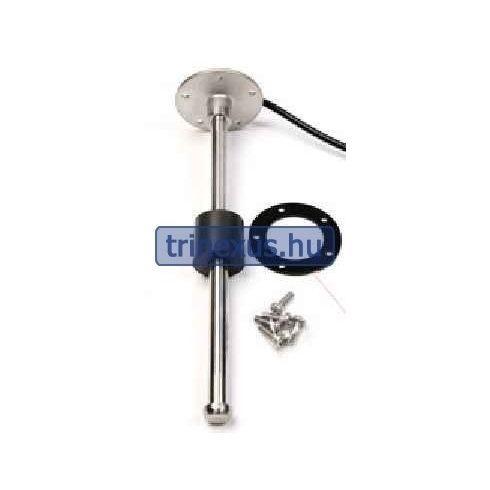 Üzemanyag szintmérő jeladó 15 cm ALL