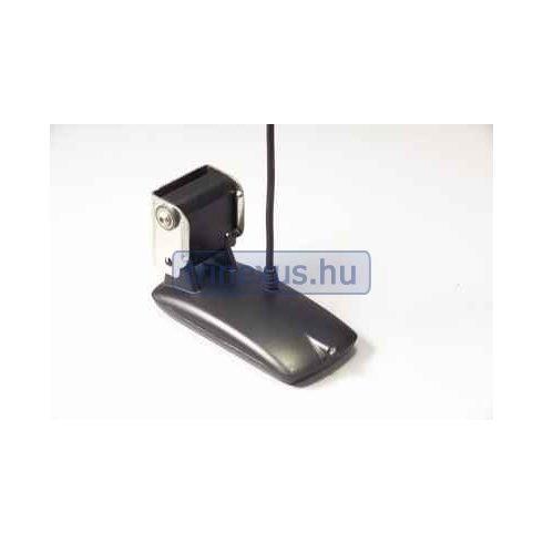 Humminbird jeladó XHS-9-HDSI-180T