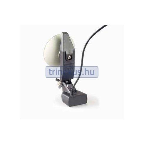 Humminbird jeladó XPT-9-20-T