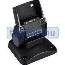Humminbird monitortalp Matrix, 3-5-700 sorozat MSM