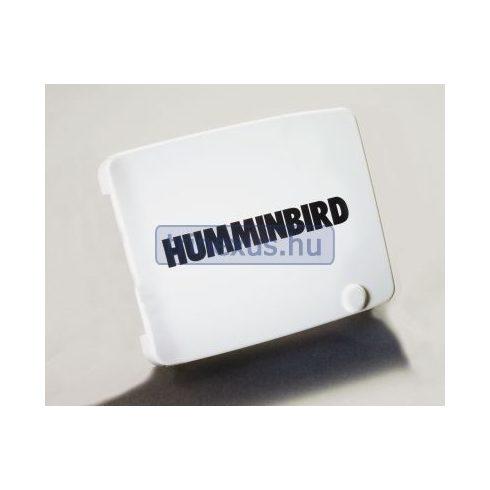 Humminbird műag képernyővédő 700s sorozathoz UC-3