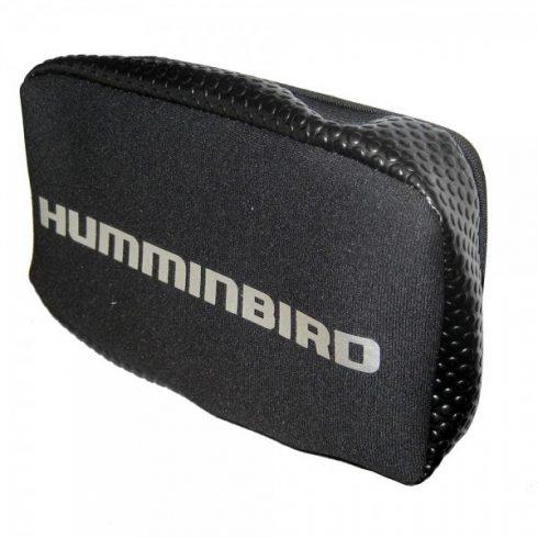 Humminbird képernyőfedél Helix 5 UC-H5