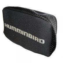Humminbird képernyőfedél Helix 7 UC-H7