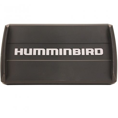Humminbird képernyőfedél Helix 9/10 UC-H910