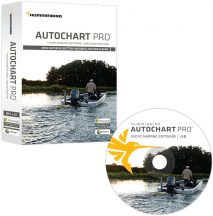 Humminbird AutoChart Pro PC SI