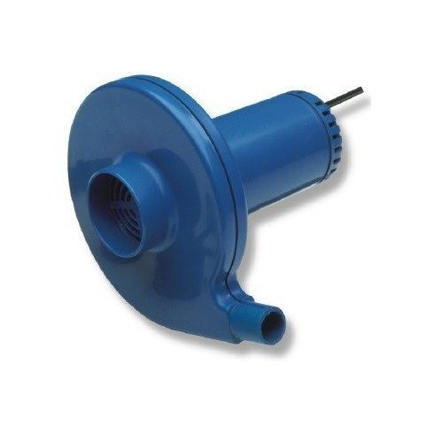 Pumpa elektromos csipesz BRAVO MB 50/12C 400 l/m SCR