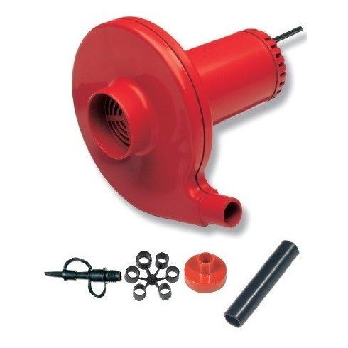 Pumpa elektromos csipesz BRAVO MB 80/12C 700 l/m SCR