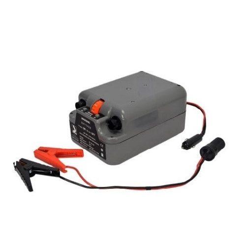 Pumpa elektromos BRAVO BST 300 450 l/m SCR