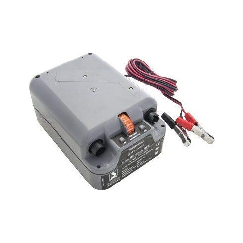 Pumpa elektromos BRAVO BST 800 SCR