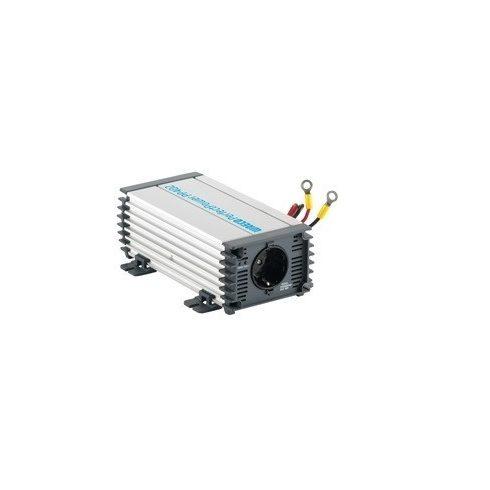 Inverter Waeco PP402 350 W  GFN