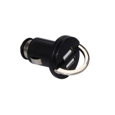USB szivargyújtó csatlakozó GFN