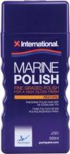 International Marine Polish polír anyag 500 ml