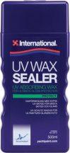 International UV Wax Sealer viaszos tömítő 500 ml