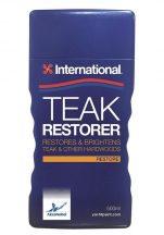 International Teak Restorer 500 ml