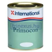 International Primocon szürke 2,5 l