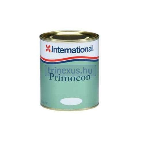 International Primocon szürke 0,75 l