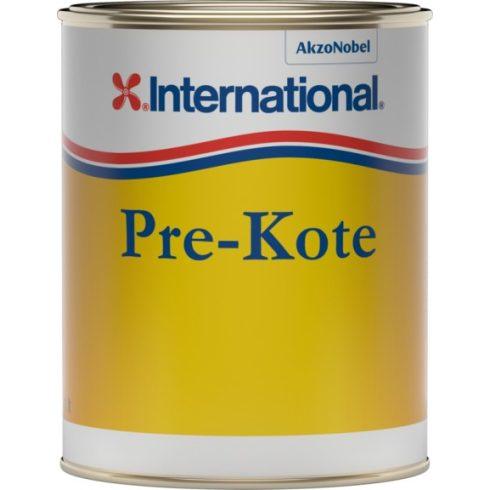 International  Pre-Kote alapozó 0,75 l