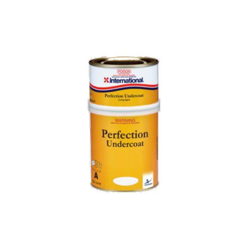 International Perfection alapozó fehér 2,5 l