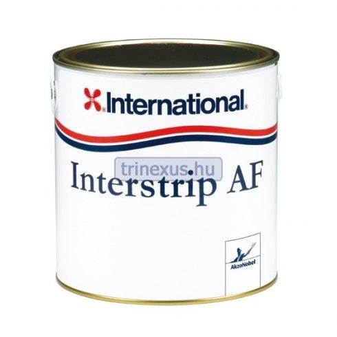 International Interstrip algagátló eltávolító 1 l