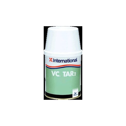 International VC-Tar 2 fehér, 1 l