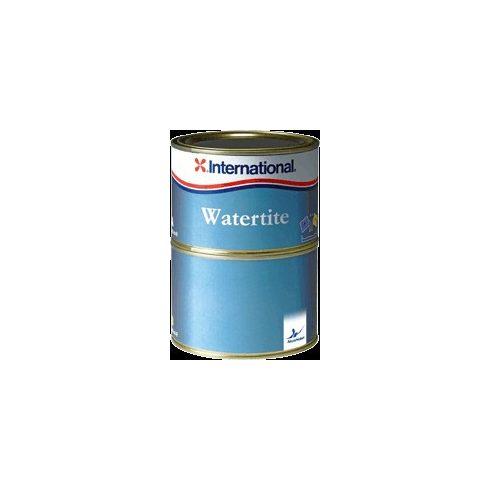 International Watertite szürke 0,25 l