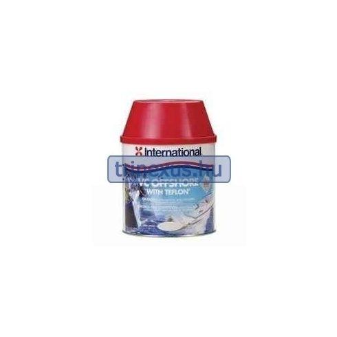 International VC-Offshore EU piros 0,75 l