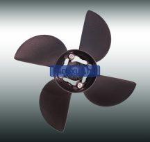Propulse S6 6901-5