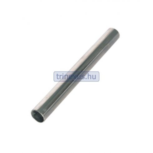 Alumínium cső 5 m x 22 mm BRK