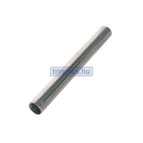 Alumínium cső 5 m x 25 mm EVA