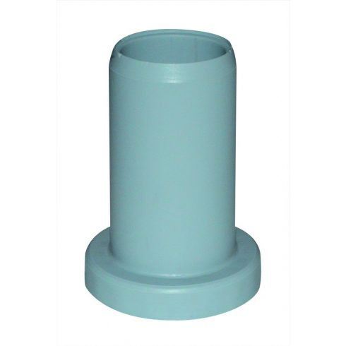 Evezőgallér műag 35 mm EVA