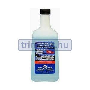 Üzemanyag kondícionáló 2+4 OMC 1 L