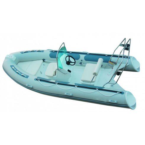 Dawn Marine RIB 430