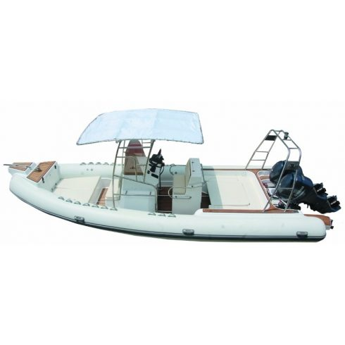Dawn Marine RIB 800
