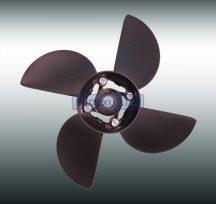 Propulse S8 8901-5
