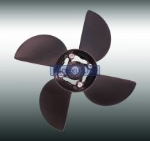 Propulse S8 8902-5